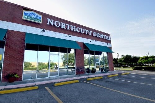 Northcutt Dental: 900 McMeans Ave, Bay Minette, AL