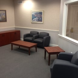 Photo Of The Office Manager   Lawrence, MA, United States. Used Office  Furniture