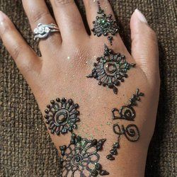 6c624823a Top 10 Best Henna Tattoo near Spring, TX 77373 - Last Updated June ...