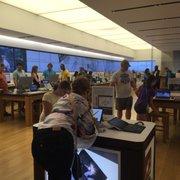 Microsoft Store - 48 Photos & 122 Reviews - Electronics