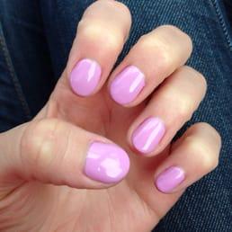 Euphoria nail spa 51 main st westbrook me estados for Euphoria nail salon