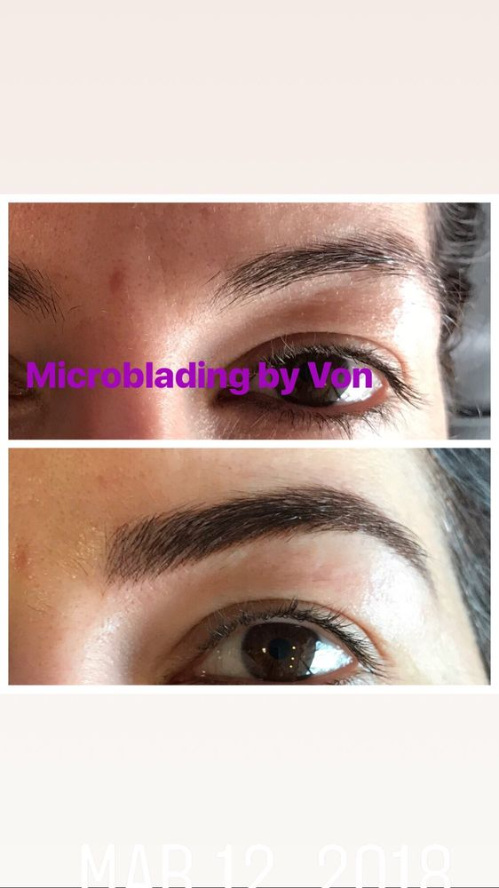 Eyebrows Etc 22 Photos 20 Reviews Eyebrow Services 29734