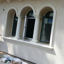 Glow Foam Cutting - Windows Installation - 4252 Whiteside St, East ...