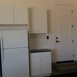 Photo Of Elliottu0027s Garage Cabinets   Riverside, CA, United States ...