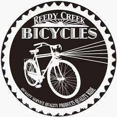 Reedy Creek Bicycles: 154 Commerce St, Kingsport, TN