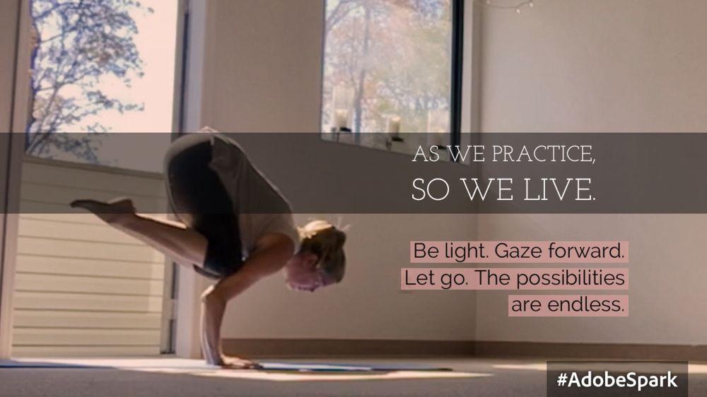StillPoint Yoga Studio: 143 State Rte 94, Blairstown, NJ