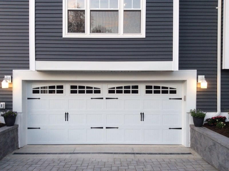 Photos For Dependable Doors Yelp & Dependable Doors Nj u0026 3613bb769c326f8f779a44010afc7bd7 Accesskeyid ... pezcame.com