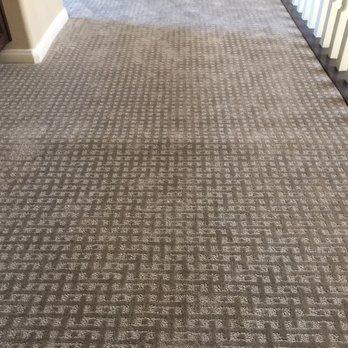 Photo Of Abbey Carpet U0026 Floor San Diego   San Diego, CA, United States