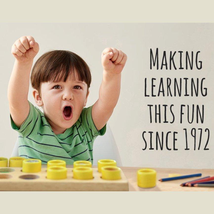 montessori preschool academy cranbury nj reviews apple montessori schools 23 photos amp 11 reviews 225