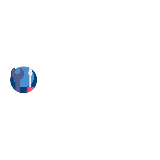Texarkana Handyman: Fouke, AR