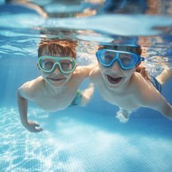 In the Swim Discount Pool Supplies - 75 Photos & 156 Reviews ...