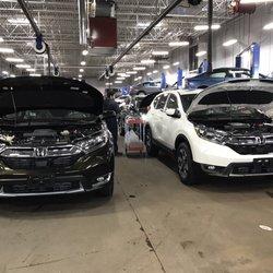Honda cars of boston 60 reviews auto repair 100 for Honda cars of boston everett ma