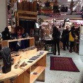 The Market NYC - 102 Photos & 158 Reviews - Jewelry - 427 Broadway