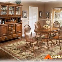Nice Photo Of Ashley Furniture HomeStore   Roseville, CA, United States