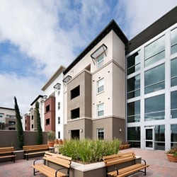 top 10 best low income apartments for rent in san jose ca last rh yelp com