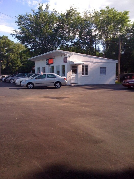Rockland Ny Car Dealers