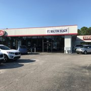 ... Photo Of Kia Fort Walton Beach   Fort Walton Beach, FL, United States  ...