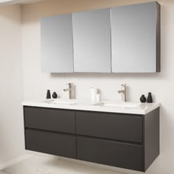 photo of siema kitchen and bath vancouver bc bathroom accessories - Bathroom Accessories Vancouver