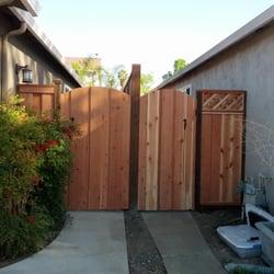 Sierra Lumber Amp Fence 14 Photos Building Supplies