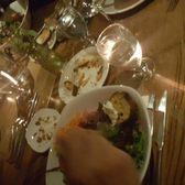 photo of rivermarket bar and kitchen tarrytown ny united states chicken - Rivermarket Bar And Kitchen