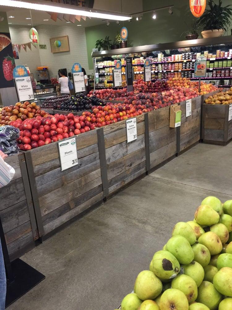 Whole Foods Jericho Ny