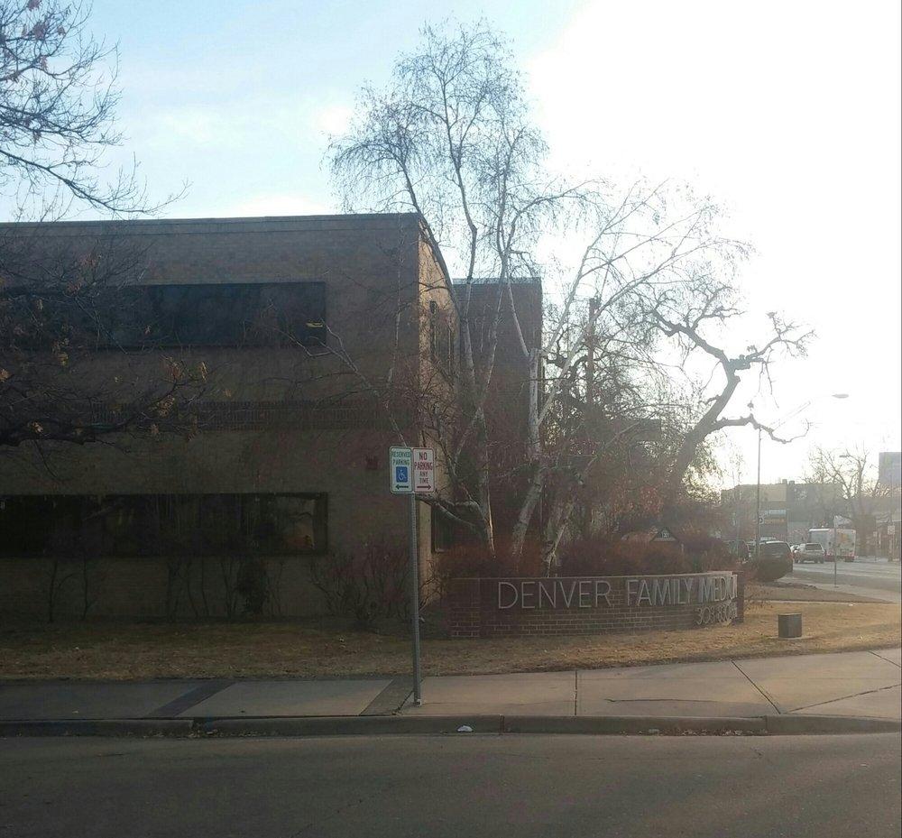 Avenue Primary Care, Previously Denver Family Medicine, Is