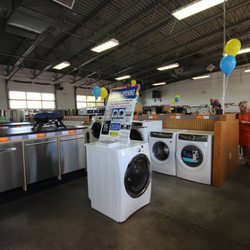Photo of Wickford Appliance u0026 Lighting - Middletown RI United States ... & Wickford Appliance u0026 Lighting - Appliances u0026 Repair - 1180 W Main ... azcodes.com