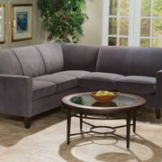Good ... Photo Of Potomac Furniture   McMurray, PA, United States