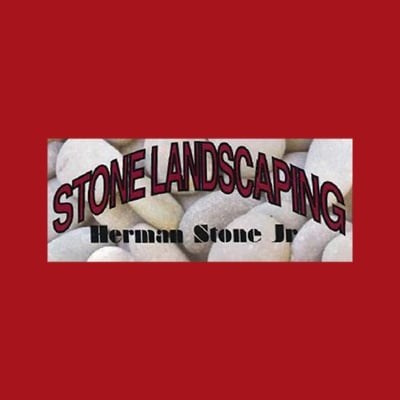 Stone Landscaping: 6378 Quercus Grove Rd, Edwardsville, IL