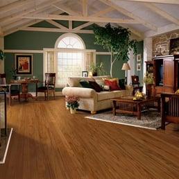 Dan Higgins Wood Flooring Warehouse Flooring 547a