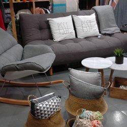 l autre ornithorynque 18 55 rue sainte op ra bouches du rh ne. Black Bedroom Furniture Sets. Home Design Ideas
