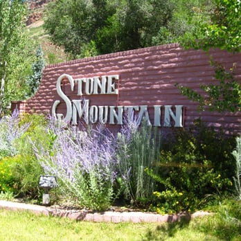 Photo Of Stone Mountain Lodge And Cabins   Lyons, CO, United States