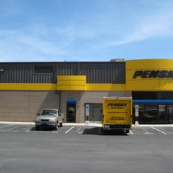 Penske Reading Pa >> Penske Truck Rental Movers 255 Riverfront Dr Reading Pa