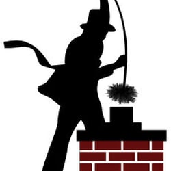 Pro Tech Chimney Cleaning Chimney Sweeps Toms River
