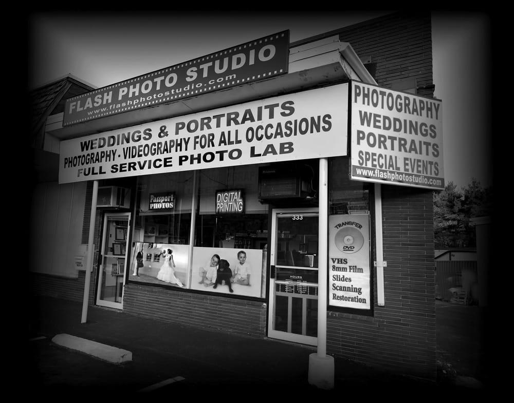 Flash Photo Studio - 211 Photos - Event Photography - 333 Woburn St ...