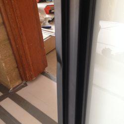 Photo of Wideline Windows \u0026 Doors - Vaucluse New South Wales Australia. Window as & Wideline Windows \u0026 Doors - Get Quote - 14 Photos - Glaziers ...