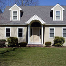 Photo Of Falcone Roofing   Plymouth, MA, United States