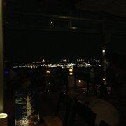 Litera Restaurant 12 Fotos 16 Beiträge Lounge Yeni çarşı Cad