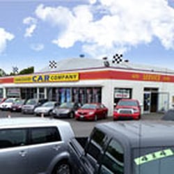 Car Dealerships Vancouver Wa >> Vancouver Car Company 16 Photos Used Car Dealers 9333 Ne Hwy