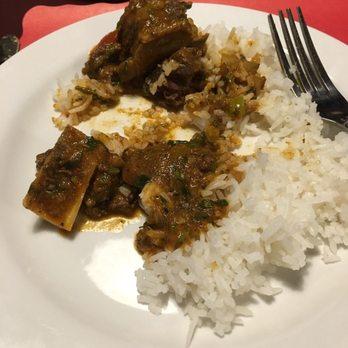 Annapurna nepali and indian cuisine 24 photos 99 reviews indian 250 s frontage rd w - Annapurna indian cuisine ...