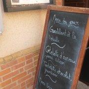 Bruit En Cuisine Photos Français Rue De La Souque - Le bruit en cuisine albi