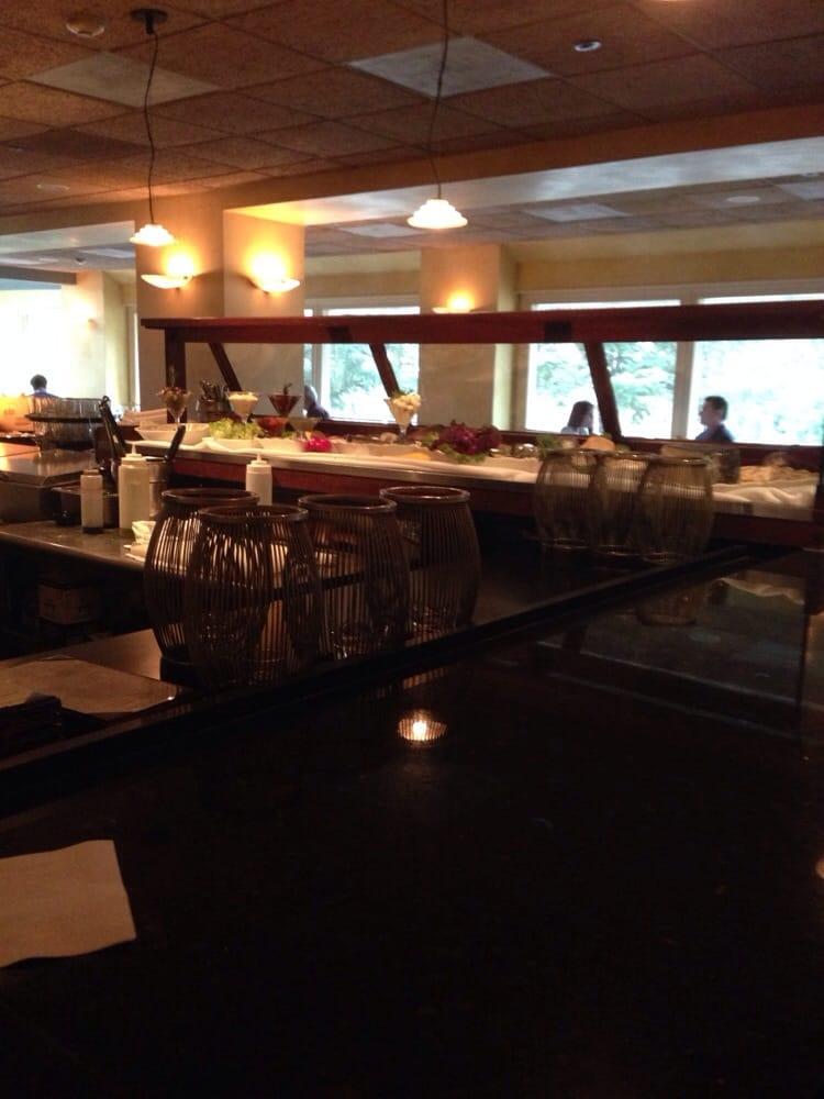 Township Of Washington Nj Restaurants