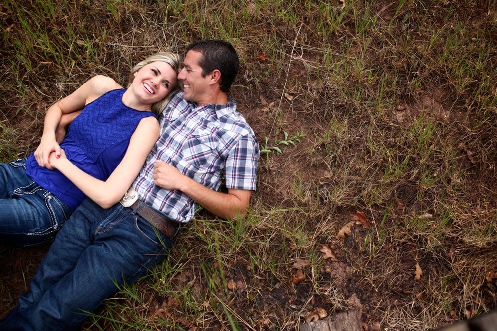Rebekah Sampson Photography: Payson, AZ