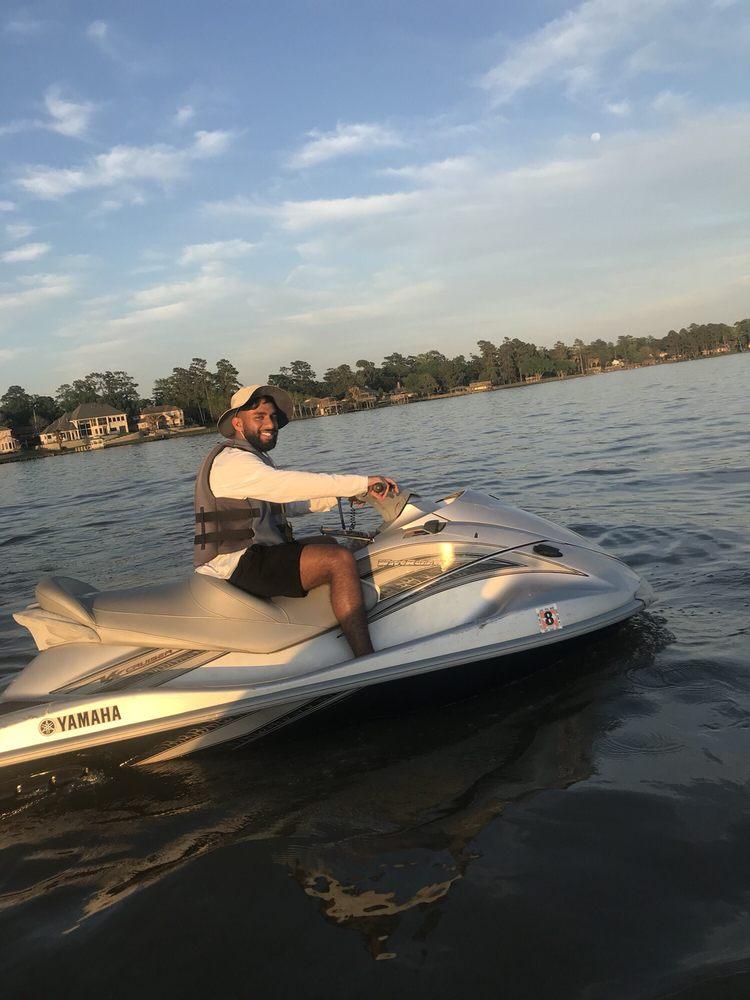 AAA Water Sports