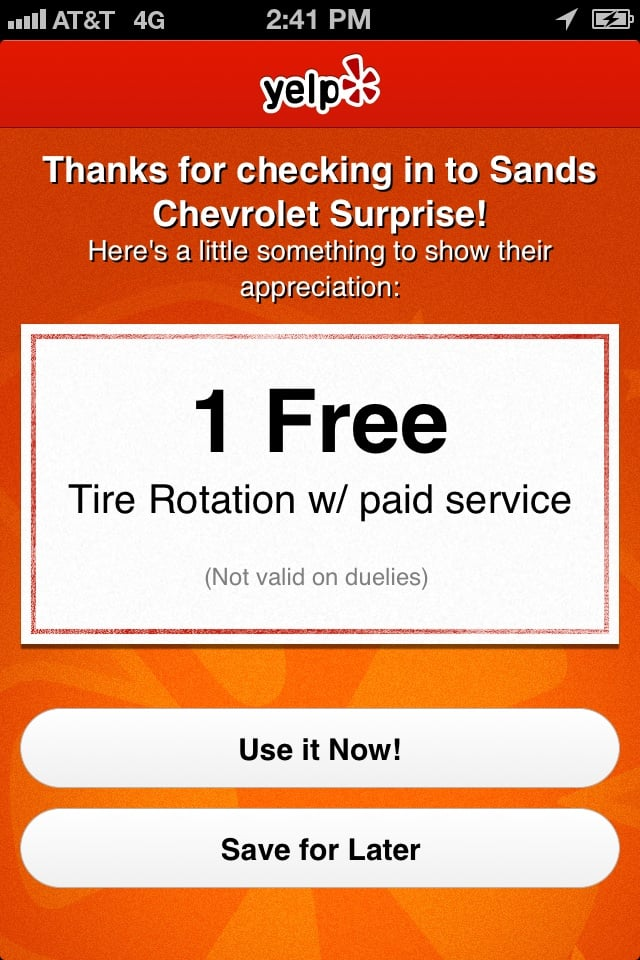 photo of sands chevrolet surprise surprise az united states. Cars Review. Best American Auto & Cars Review