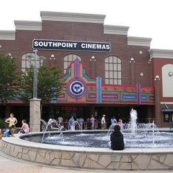 AMC Southpoint 17 - Durham Showtimes and Movie Tickets ...