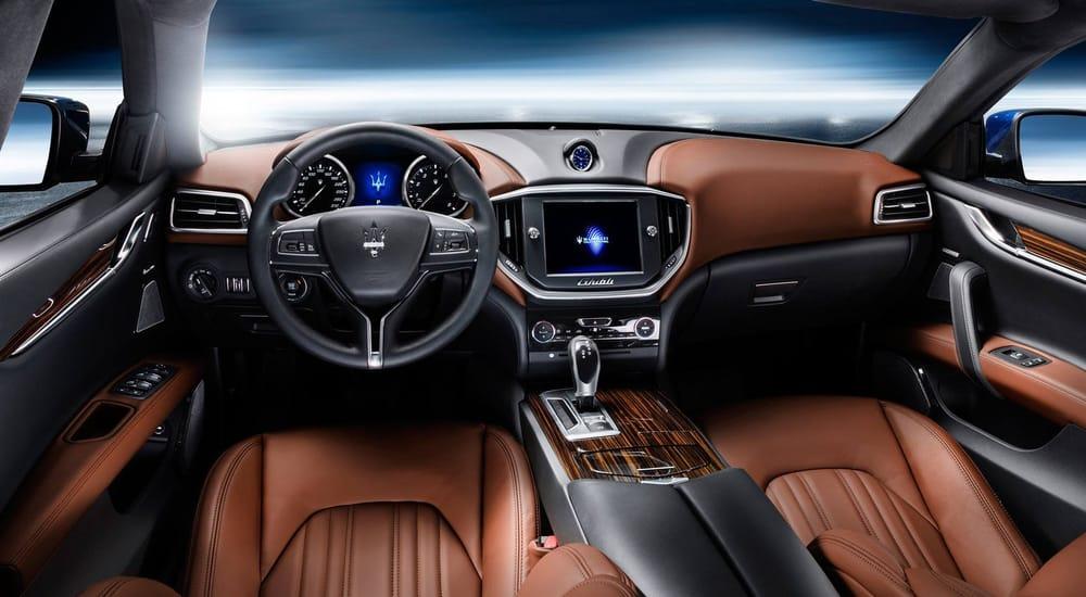 Houston Car Stereo