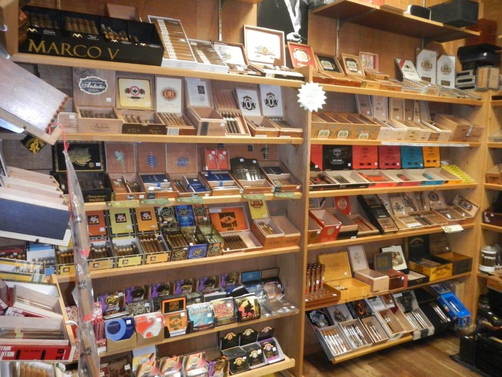 Ramsey Smoke Shop: 14050 St Francis Blvd, Ramsey, MN