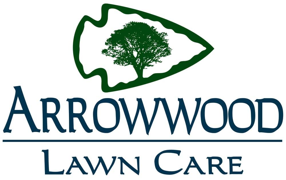 Arrowwood Lawn Care: 45395 Woodlawn Dr, California, MD