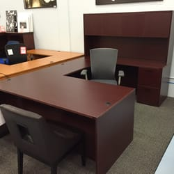 Superbe Photo Of Miller U0026 Sons Office Furniture   Boca Raton, FL, United States.